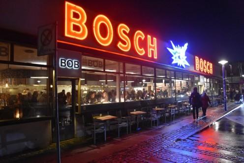 BOB Bio Mio_Kopenhagen © Ekkehart Schmidt