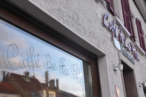Café de la Paix_Grosbliederstroff © Ekkehart Schmidt