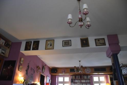 Café Bovary_Weimerskirch (c) Ekkehart Schmidt