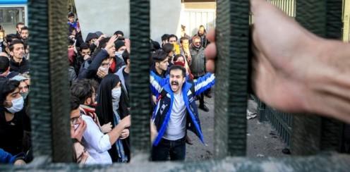Iran-Unruhen_A__AP-Foto_dpa_800