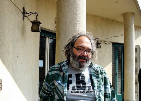 Pierre Sioufi_800