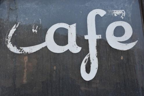Totes Café_Clervaux ⓒ Ekkehart Schmidt