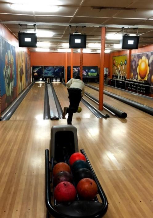 Bowling_Bahn_540