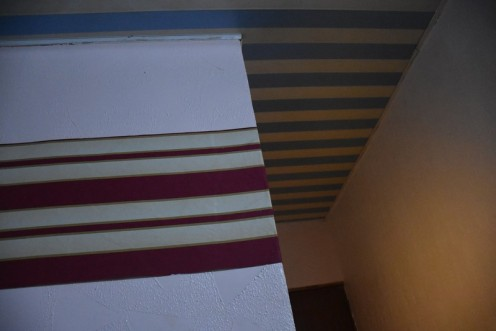 Belle Hotel_Ouagadougou ⓒ Ekkehart Schmidt