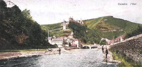 AK-1930_A_800_Vianden-l-Our-Flusspartie