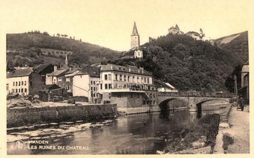 AK-Vianden-Les-Ruines-du-Chateau (1)_A_800