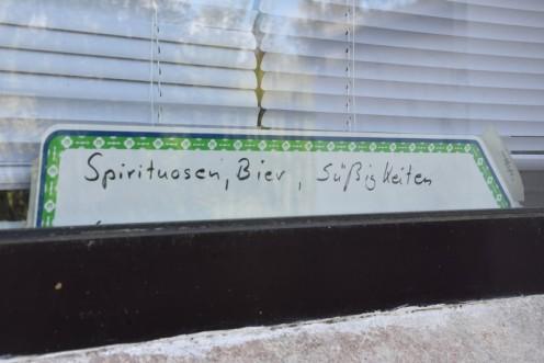 Die Griechin vom toten Kiosk_Helse ⓒ Ekkehart Schmidt