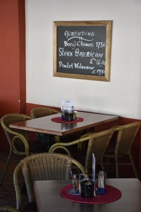 Café du Pont_Vianden ⓒ Ekkehart Schmidt