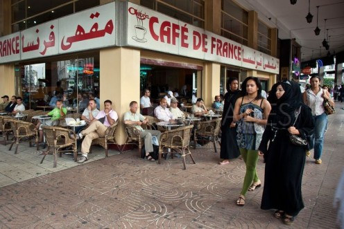 Cafe-France_MWN_800