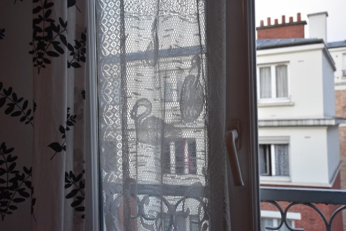 Hotel de Nantes_Paris © Ekkehart Schmidt