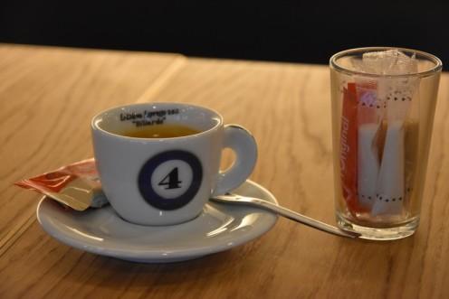 Grand Café_Luxemburg ⓒ Ekkehart Schmidt