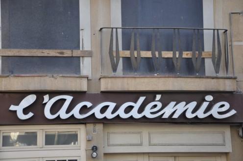 Grand Café_L'Académie_Luxemburg (c) Ekkehart Schmidt