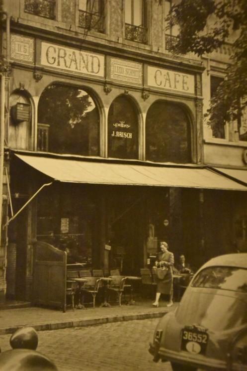 Grand Café_Luxemburg