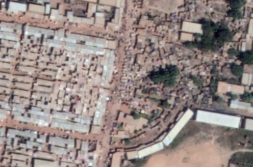 GoogleEarth_A2_800
