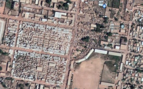 GoogleEarth_A_800