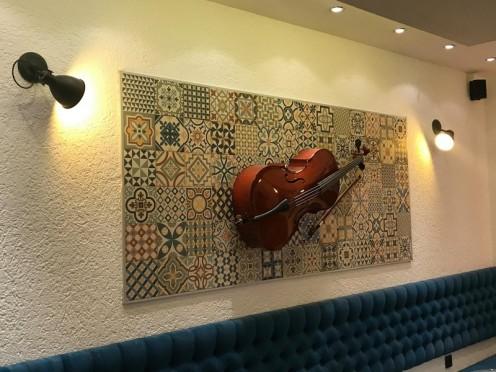 Cello Café_800