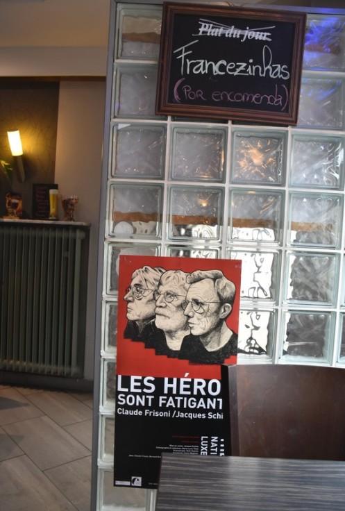 Café Du Bon Coin_Mamer (c) Ekkehart Schmidt