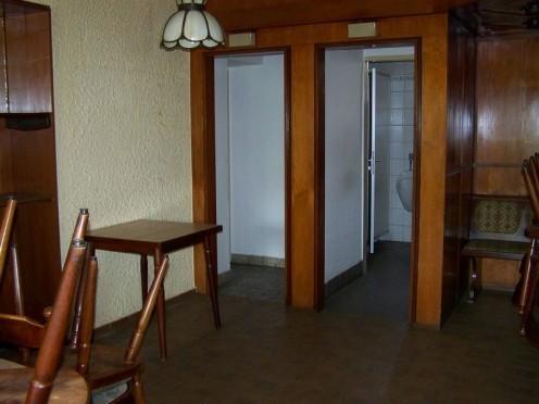 Gasthaus Ulrich_Niederlinxweiler