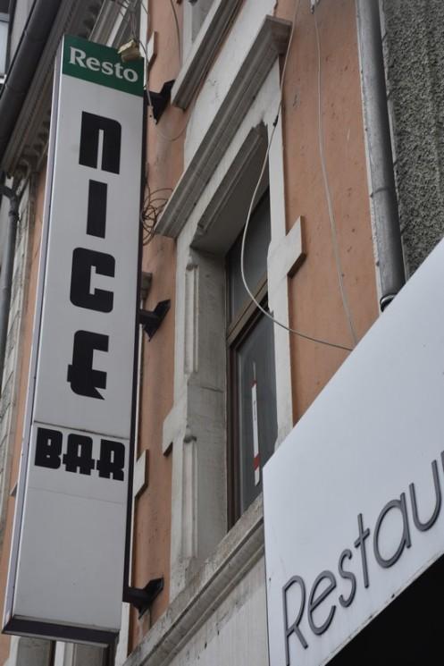 Nice Bar_Luxemburg © Ekkehart Schmidt