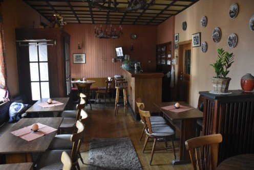 Café Mamer_Altrier © Ekkehart Schmidt