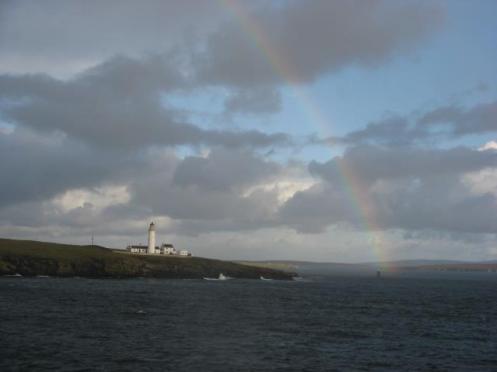 Schottland_Wolken (c) Ekkehart Schmidt