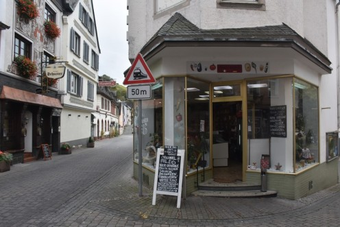 Mary's Market_Asssmannshausen © Ekkehart Schmidt