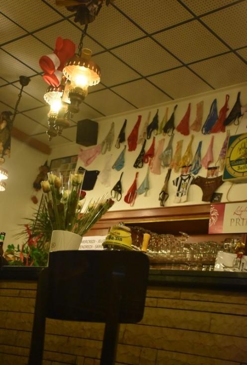 Taverne Battin_Esch an der Alzette (c) Ekkehart Schmidt