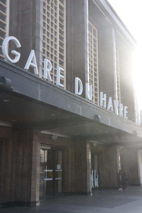 Le St Augustin Bar_Le Havre © Ekkehart Schmidt