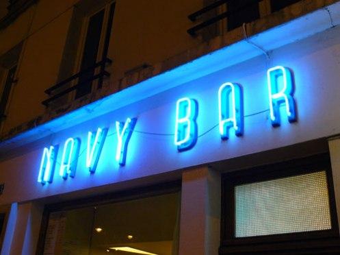 navybar_2010