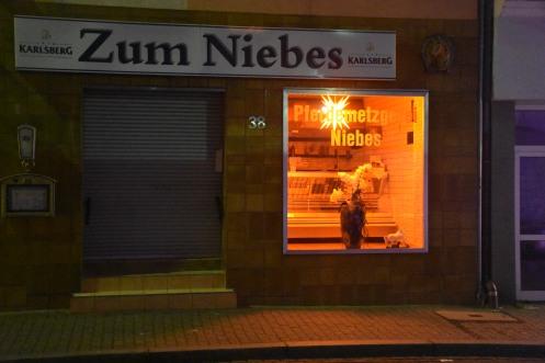 Zum Niebes_Völklingen © Ekkehart Schmidt
