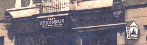 Strohfus