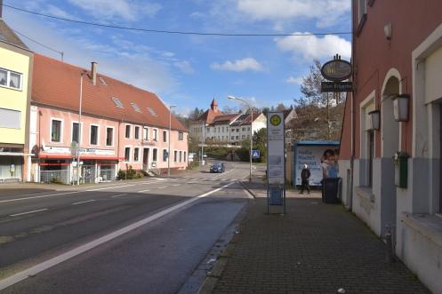 Zum Briggche_Ludweiler © Ekkehart Schmidt