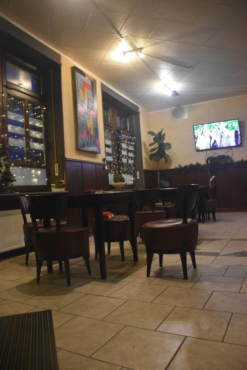 Bar Italia_Völklingen © Ekkehart Schmidt