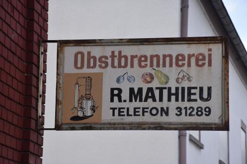 Klarenthaler Treff_Klarenthal © Ekkehart Schmidt