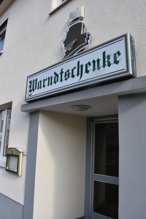 Warndtschenke_Klarenthal © Ekkehart Schmidt