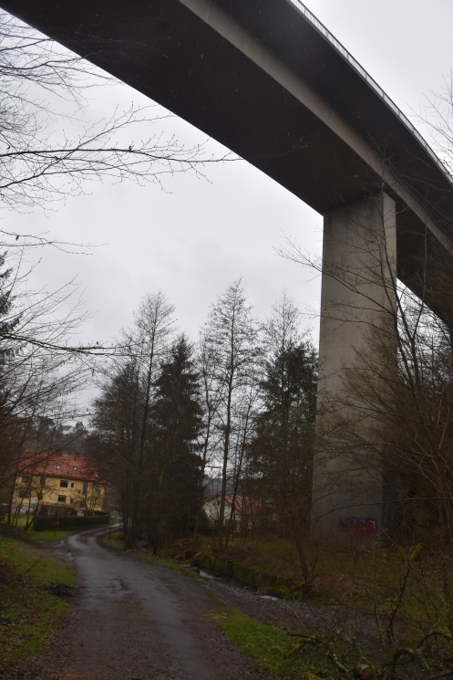 Burgschänke_Frauenberg © Ekkehart Schmidt