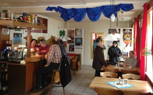 webbilder_gastronomie_slides_new_6508_2