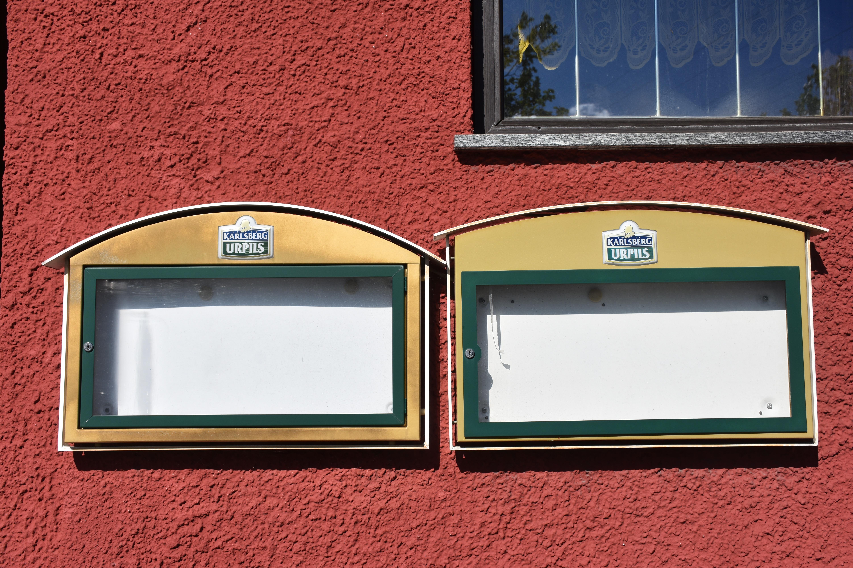 Weisses Rössel_Völklingen © Ekkehart Schmidt
