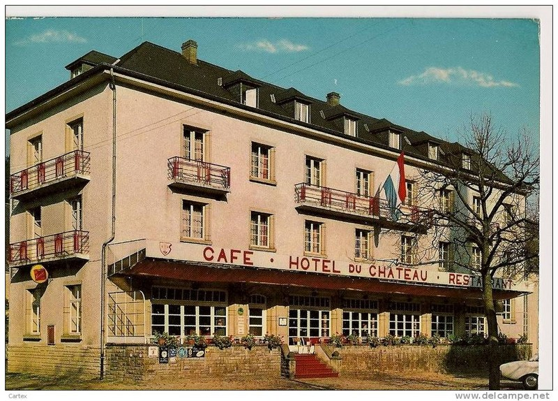 This image has an empty alt attribute; its file name is hotel-du-chateau_2_800.jpg