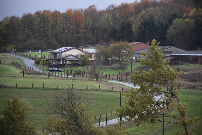 Römerhof (c) Ekkehart Schmidt