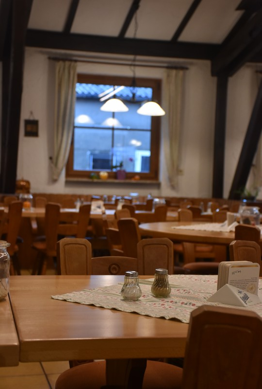 Römerhof_Gonnesweiler (c) Ekkehart Schmidt